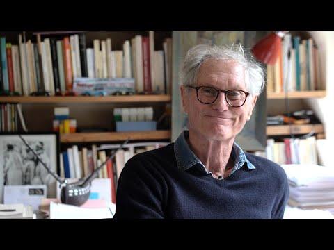 Pierre Lemonnier. Livre 1. « Pourquoi Et Comment L'ethnologie, Je N'en Sais Rien, J'étais ...