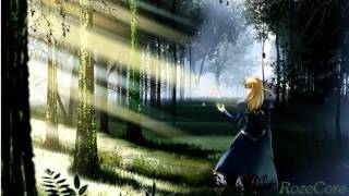 Nightcore - Lost Without You