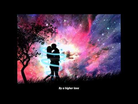 Depeche Mode - Higher Love with lyrics