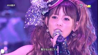 [アニうた2011(後半)] http://www.youtube.com/watch?v=fwfll_3-fvE [ア...