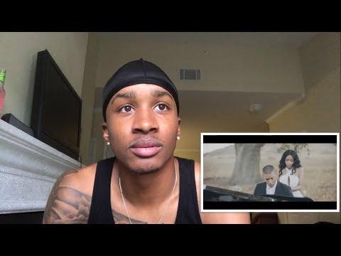 Nicki Minaj - The Pinkprint Movie Part 2 & 3 [Reaction]