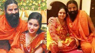 औरतों के साथ बाबा रामदेव की इन तस्वीरों का क्या है सच? | Baba Ramdev | Patanjali | Yoga Guru