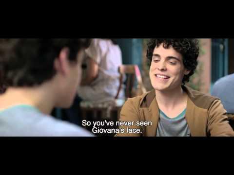 Trailer do filme Audie & O Lobo