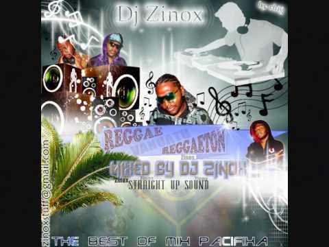 music gratuit de dj zinox