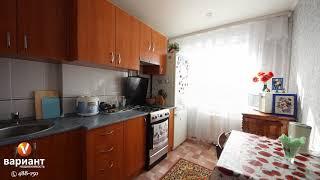 Продажа 2 комн. квартиры в Омске. Недвижимость в Омске