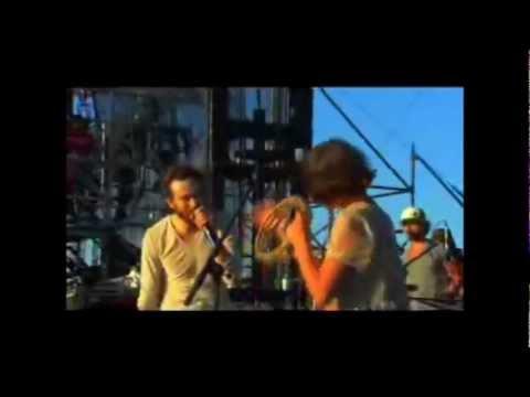 Concert Systems Production Group, LLC -  Delua Fest 2010 - Pensacola Beach