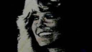 カノッサの屈辱#10 2/3 「縄文・弥生 女子大生装飾の謎」