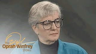 "Jane Elliott's ""Blue Eyes/Brown Eyes"" Anti-Racism Exercise 