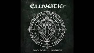 Eluveitie 11. Aventia