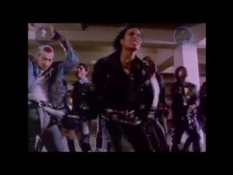 Michael Jackson - MichaelMania MegaMix 2011 (HD)