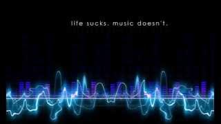 The Disco Song_(Disco Deewane ) - DJ DEE ARENA