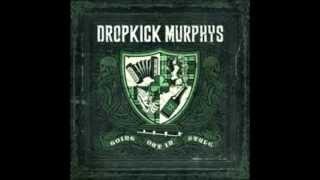 Dropkick Murphys-1953