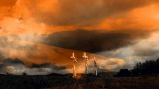 César Franck: Les Sept dernières paroles du Christ en Croix