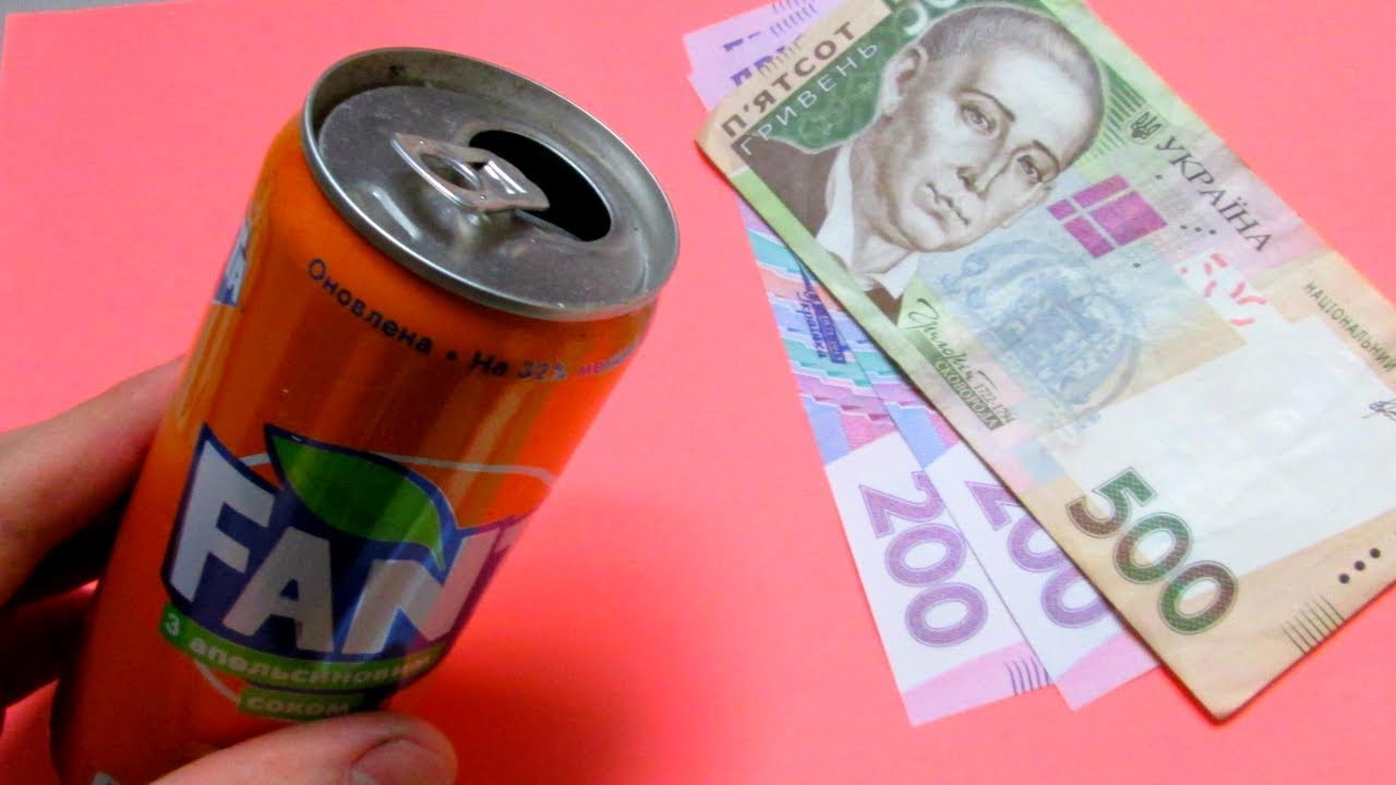 Как Заработать Деньги на Кс, как можно Зарабатывать Подростку