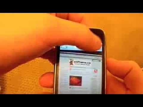 swirlymms iphone