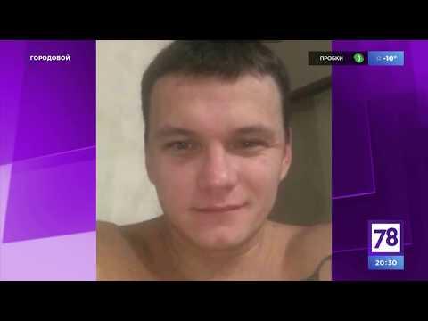 Жуков Денис Разоблачение мошеннических схем Телеканал 78 Городовой