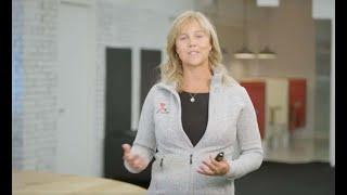 Dare to Care Virtual Learning Professional Development