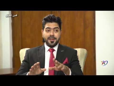من العراق يستضيف..  الشيخ الدكتور خالد الملا رئيس جماعة علماء العراق