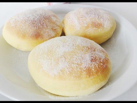 beignets-sans-friture-au-four