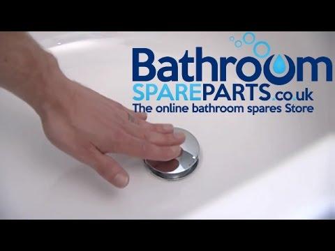 Bath Shower Mixer - Diverter: Maintenance And Replacement