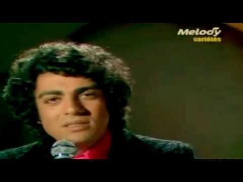 Enrico Macias - Dis moi comment