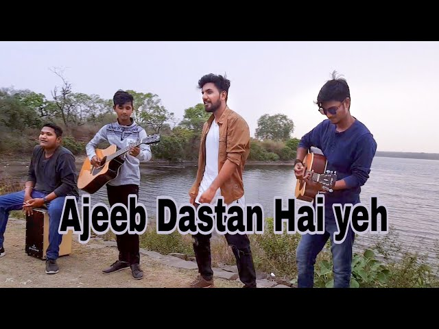 Dil Apna Preet Parai hd movie download 720p