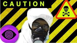 USA testowało broń biologiczną na obywatelach?