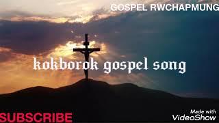 Thangwi tong nani lama kokborok gospel song