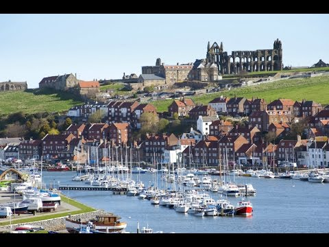 What Is The Best Hotel In Whitby UK? Top 3 Best Whitby Hotels As Voted By Travelers
