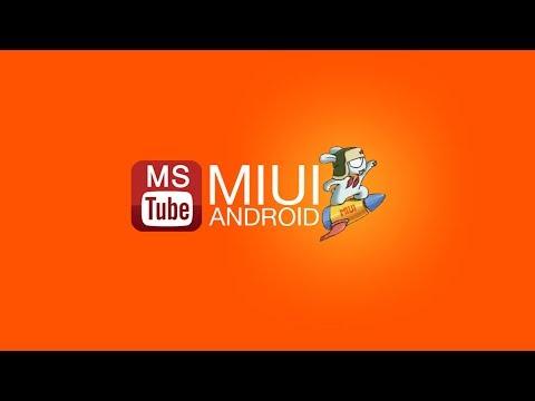 Xiaomi Mi6 Unlock & Flashing | Fastboot Method
