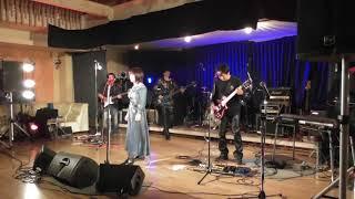 Masochistic Miki Band @Ora Ohra Fes Vol.2 thumbnail