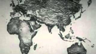 Video Scenes From American History, No. 1- New World, 1953 download MP3, 3GP, MP4, WEBM, AVI, FLV Juli 2018