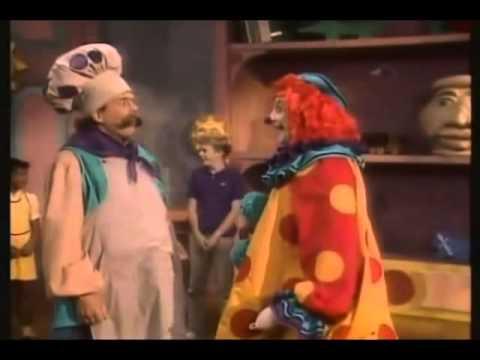 wee sing grandpas magical toys 1988 vidimovie