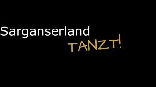 Sarganserland TANZT - Online Zoom Tanzshow