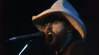 The Marshall Tucker Band - 24 Hours At A Time - 11/29/1975 - Sam Houston Coliseum (Official)