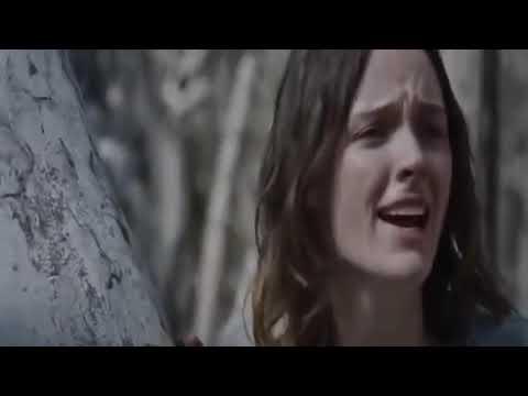 film-d'horreur-complet-en-français-hd-18-2019hd-2019