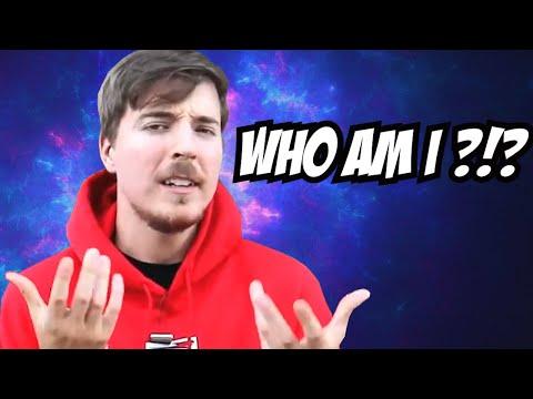 Who Is MrBeast?   Documentary