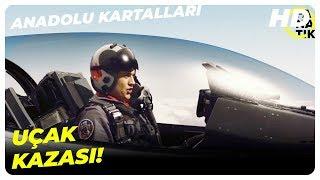 Onur Ölümden Dönüyor- Anadolu Kartalları