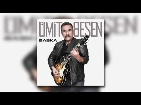 Ümit Besen feat Cem Adrian - Islak Mendil