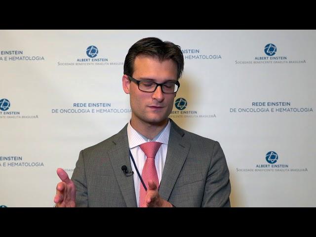 Panitumumabe de manutenção no câncer colorretal - ASCO 2018