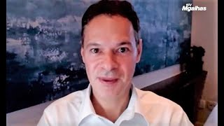 Renato Opice Blum - Prorrogação da vigência da LGPD