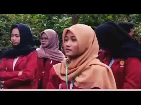 Dokumenter KKN 108 UMY (Dusun Nglengkong, Giripurwo, Girimulyo, Kulon Progo)