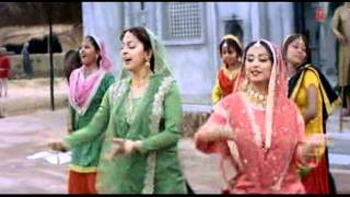 Guddiyan Guddiyan (Full Song) Waris Shah