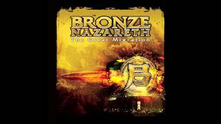 Watch Bronze Nazareth Detroit video