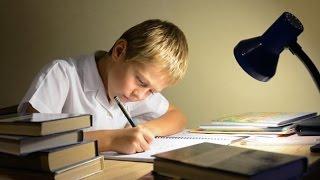 #1 Derslerde Başarılı Olmada 10 Altın Kural