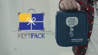 pocket wifi vs sim
