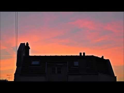 Dusty Springfield - Spooky (Quinten 909 Remix)