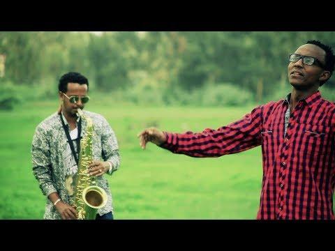 Abera Gudeta #4  2018( full album Oromo Gospel Song Video)