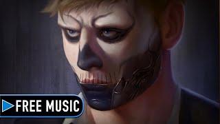 BLVKES - Demon   ♫ Copyright Free Music