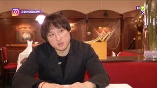 Скачать Сангаджи Тарбаев рассказал почему поддерживает Куата Хамитова